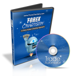 forex chartistry trade automator