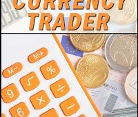 Currency Trader Book